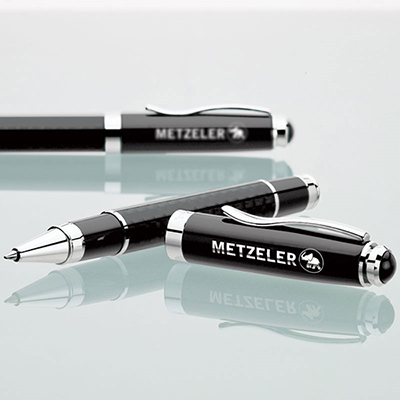 grenado bettoni rollerball pen