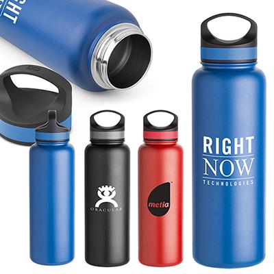 40 oz. basecamp mega tundra bottle