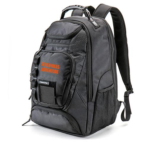 basecamp sherpa backpack