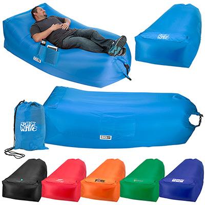 big lazy recliner