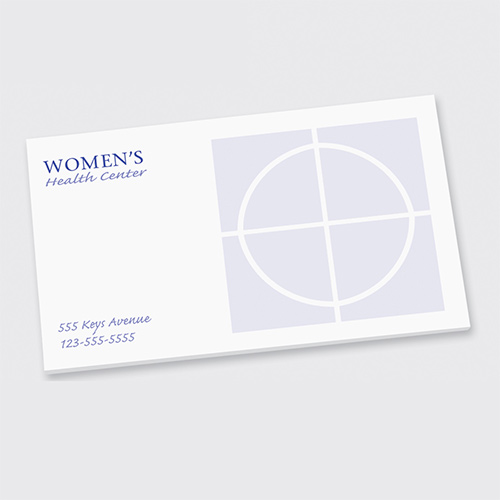 3 x 5 post-it® notes pad (25 sheets)
