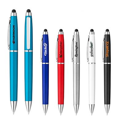ellison hotel stylus pen
