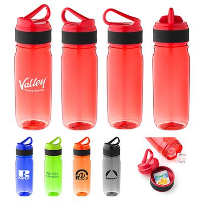 30 oz. marina fitness water bottle