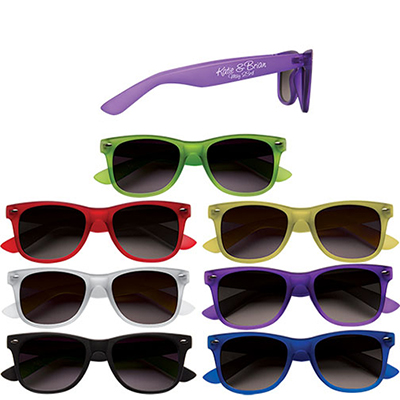 soft feel sunglasses