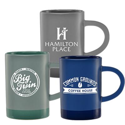 16 oz. paradox collection mug