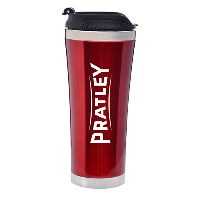 18 oz. travello tumbler