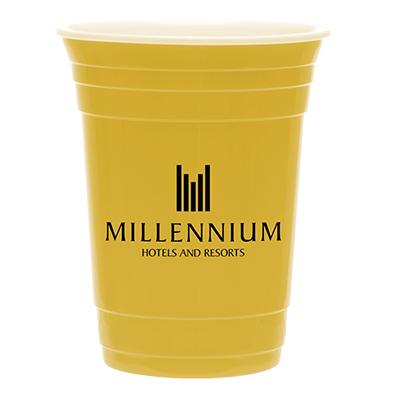 16 oz. super saver fill up cup