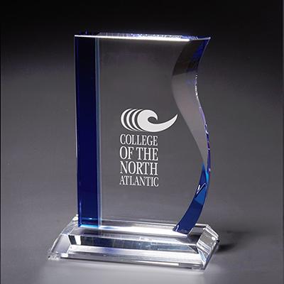 auckland cobalt optically perfect award