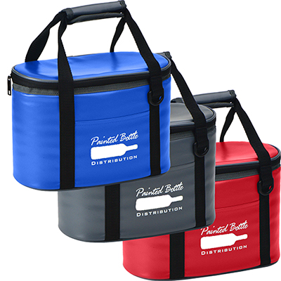 ice river economy cooler-small