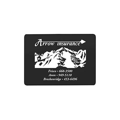 insurance card holder - b