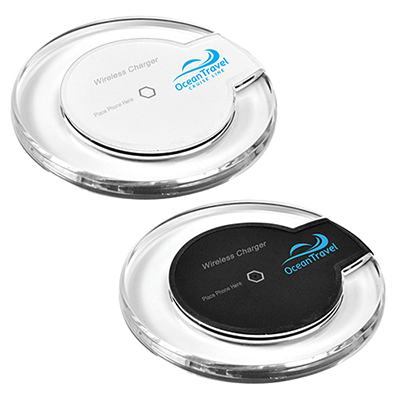 pod wireless charger