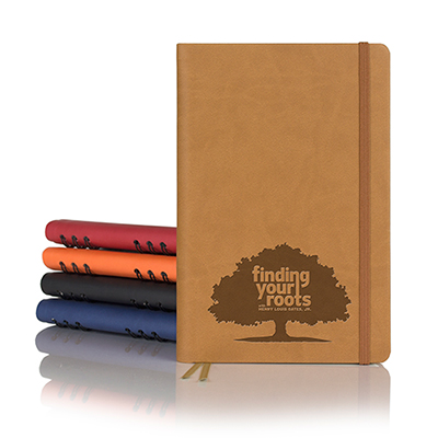tucson ivory hybrid medium journal