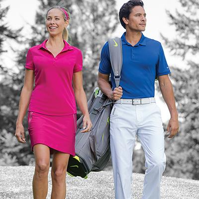 b875a02d1 Custom printed Nike dri-fit modern polo T-shirt | Promotional T-Shirts -  Promo Direct