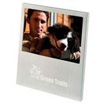 Promotional Photo Frames Gifts, Custom Photo Frames Gifts