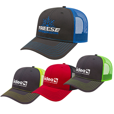 Get your brand promotion well covered with the custom promotional Flat Bill  Cap! a3d6ded10919