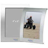Promotional Aluminum Photo Frame