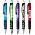 Mosaic Metallic Stylus Pen Gallery 29246