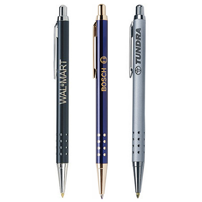 junior ballpoint pen