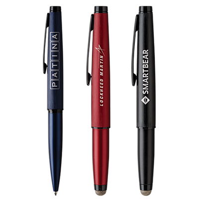 axonite™ stylus pen