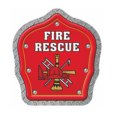 fire rescue jar & bottle opener