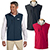 Devon  Jones Men s Soft Shell Vest Gallery3 29646