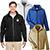 Team 365 Adult Conquest Jacket with Fleece Lining Gallery1 29719