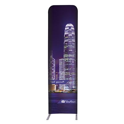 2 wide/90 tall eurofit wall kit