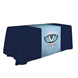 "29746 - 28"" Standard Table Runner"
