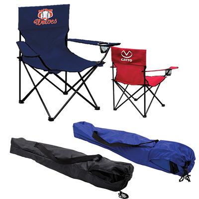 event chair double-sided kit