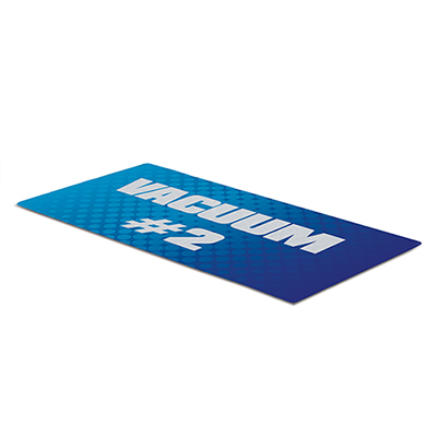 2 x 4 outdoor surface tac