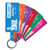 Promotional Key Tags