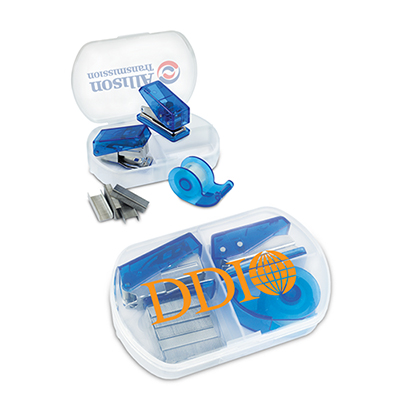 micro stationery kit