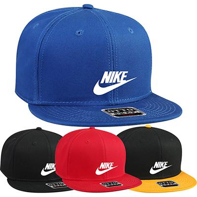 superior cotton twill pro style cap