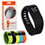 Bluetooth Fitness Bracelet Gallery 30170