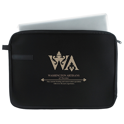 15 laptop sleeve