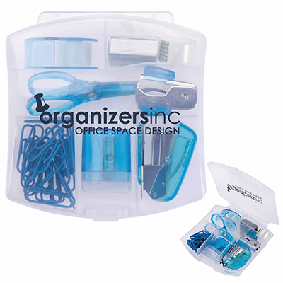 10 in 1 office supply kit