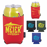 30204 - Koozie® Color Changing Can/Bottle Kooler