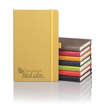 appeel® medio notebook