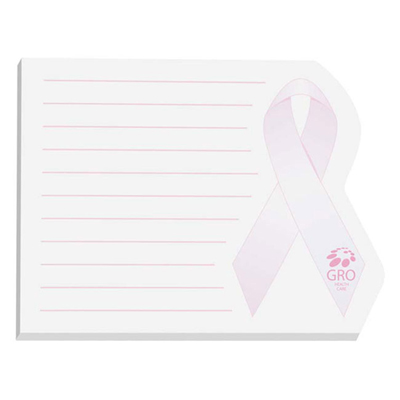 Post-it Notes Ribbon 50 Sheets