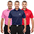 Under Armour Mens Tech Polo gallery 30249