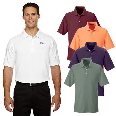 devon & jones® drytec20™ performance polo