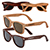 Promotional Woodland Sunglasses Gallery 30569