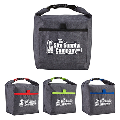 roll-it™ lunch bag