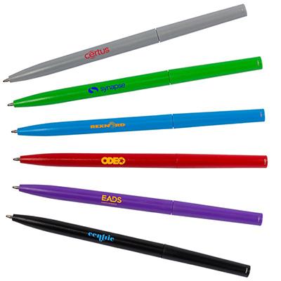 penni twist pen