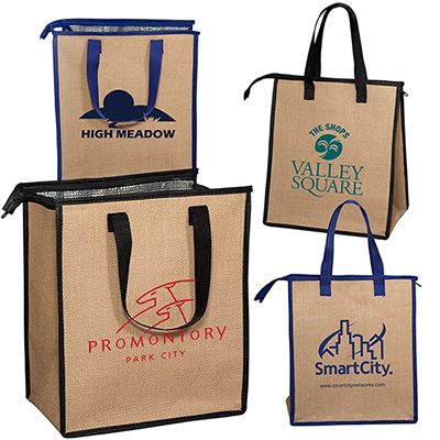 Custom Cooler Bags   Promotional Coolers from Promo Direct 94b32c8055aef