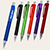 Promotional AuthorWear Fabulous Fabric Pen gallery 30918