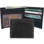 31043 - Colter Canyon Wallet