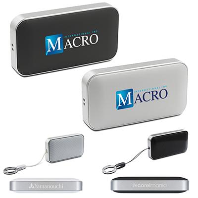 nano lite bluetooth® speaker