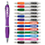 Promotional Nash Ballpoint Pen green gallery 31331