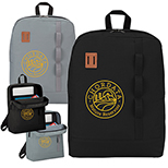 "31374 - Compass 15"" Computer Backpack"